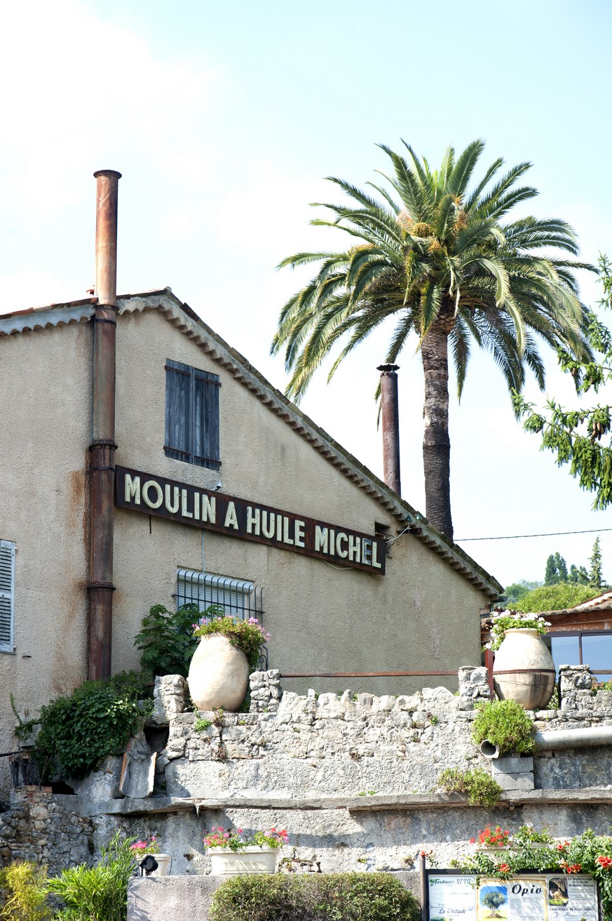 moulin-michel-17