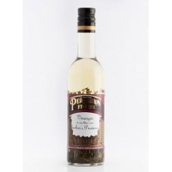 Bouteille 50cl Vinaigre aux Herbes de Provence