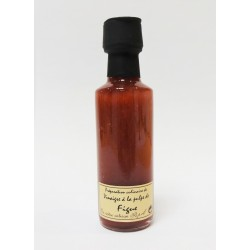 Raspberry pulp Vinegar 100ml