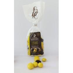 citrons confits 200g