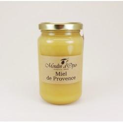 Pot 500g Miel de Provence