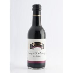 Bouteille 25cl Vinaigre Balsamique