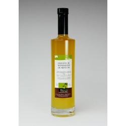 Liqueur mandarines de Menton 50cl