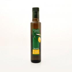 Huile d'Olive A.O.P Nice