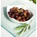 Olives de la Côte d'Azur