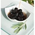 Olives Dénoyautées