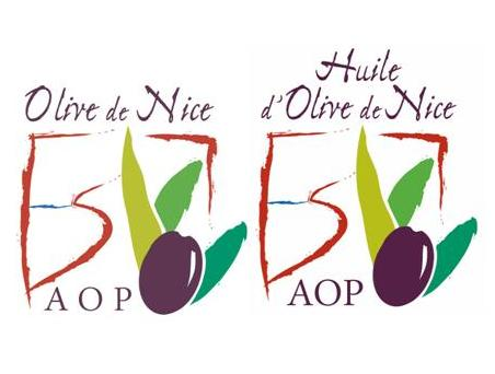 logo AOC Nice