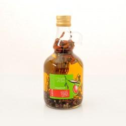 Chili Olive Oil 25 cl